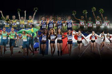 world-athletics-relays-unpredictability-diversity