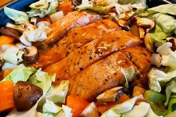 recipe-salmon-chanchanyaki