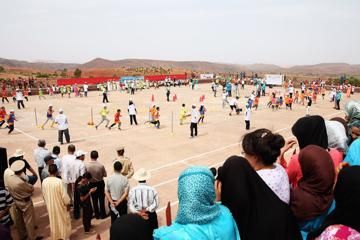 athletics-for-a-better-world-morocco