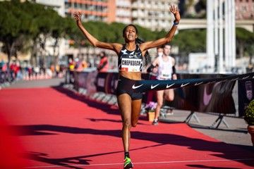 chepkoech-breaks-world-5km-record-in-monaco
