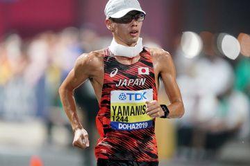 toshikazu-yamanishi-japan-race-walk-olympics