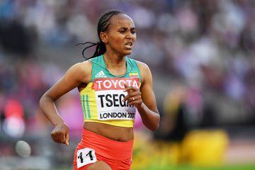 gudaf-tsegay-indoor-1500m-record-ethiopia