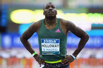 grant-holloway-60-hurdles-world-record