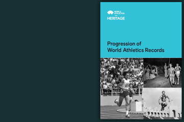 progression-of-world-athletics-records-on-sal