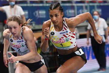 european-indoor-torun-thiam-pentathlon-ingebrigtsen-stanek