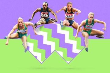 podcast-celebrating-women-athletics