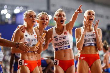 50-days-to-go-world-athletics-relays-silesia21
