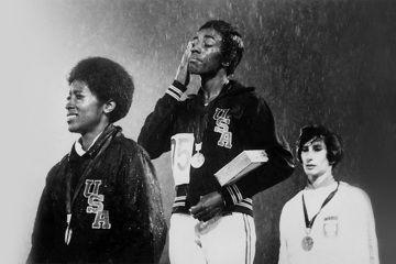 wyomia-tyus-olympic-1964-1968-100m-champion-u1