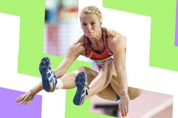 vetter-heptathlon-comeback