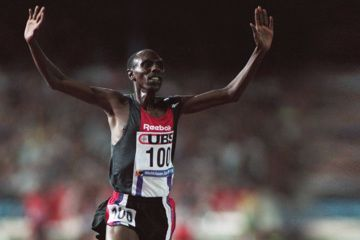moses-kiptanui-steeplechase-eight-minutes