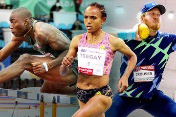 2021-indoor-athletics-season