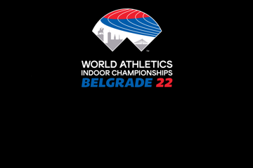 world-athletics-indoor-championships-belgrade