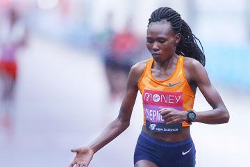 2021-chicago-marathon-chepngetich