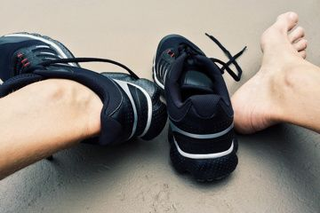 advice-plantar-fasciitis-heel-injury-exercises