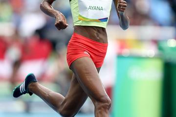 athletics-long-distance-2016-review
