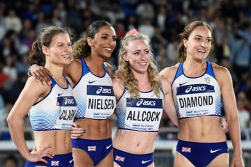 britain-world-athletics-relays-team