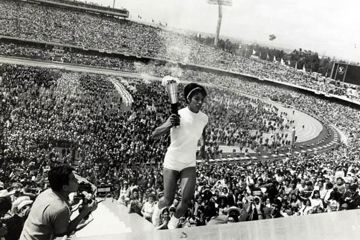 mexico-city-1968-olympic-games-celebrate-50th