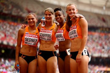 dutch-team-world-relays-silesia-21
