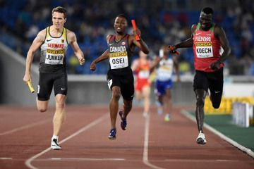 kenya-team-world-relays-silesia-21