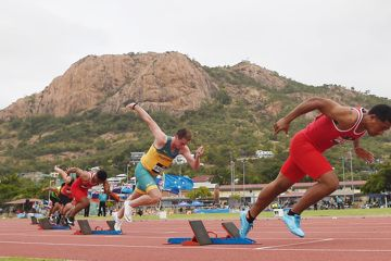 global-conversation-athletics-oceania-island-nations