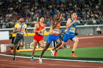 facts-figures-event-previews-official-programme-relays-silesia-21