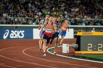 final-entries-world-athletics-relays-silesia-21