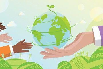 world-athletics-belgrade22-united-nations-climate-change-sports-for-climate-action-framework