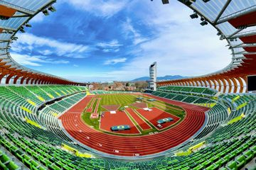 tracktown-history-and-legacy