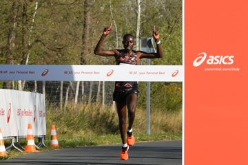 kipkoech-lahti-asics-be-at-your-personal-best