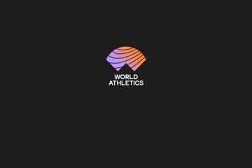 authorised-neutral-athletes-14-jul-2021