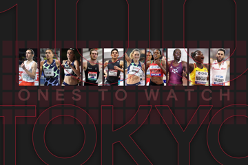 100-athletes-watch-tokyo-olympics-middle-distance