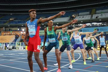global-championships-tokyo-olympics-oregon-relays-silesia-21