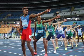 global-championships-tokyo-olympics-oregon-relays-silesia-21