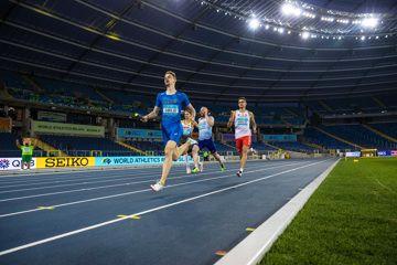 how-to-follow-world-athletics-relays-silesia21