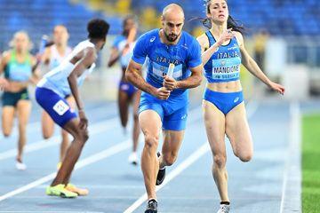 double-win-italy-world-athletics-relays-silesia-21