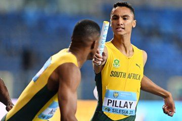 world-u20-nairobi-previews-relays-combined-events
