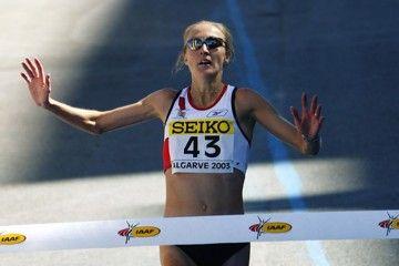 paula-radcliffe-world-half-marathon-champions
