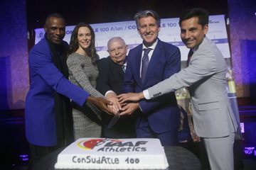 consudatle-centenary-celebrations