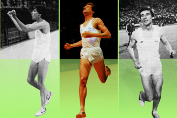 seb-coe-800m-world-record-florence