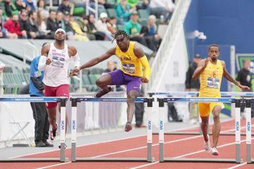 burrell-world-u20-400m-hurdles-record-eugene