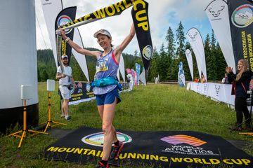 morgan-kubica-tatra-race-run-wmra-world-cup