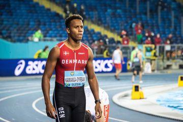 world-u20-nairobi-previews-mens-sprints-hurdles