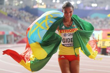 ethiopian-team-tokyo-olympic-games