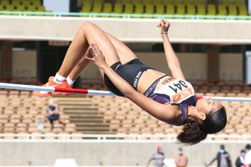 day-one-of-the-world-athletics-under-20-championships-trials