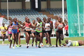 day-two-of-the-world-athletics-under-20-championships-trials