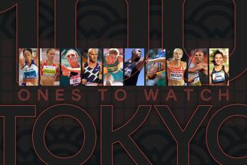 100-athletes-watch-tokyo-olympics-decathlon-heptathlon