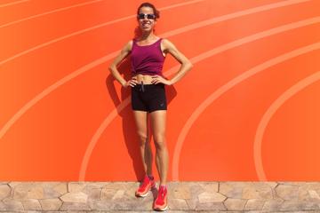 advice-tips-runners-walkers-beginners-eleonora-giorgi