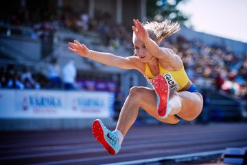 world-u20-nairobi-previews-womens-jumps-throws-copy