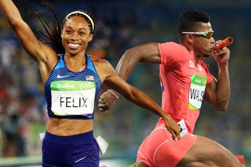 tokyo-olympics-preview-4x400m-relays