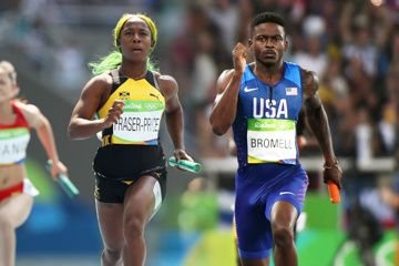 tokyo-olympics-preview-4x100m-relays